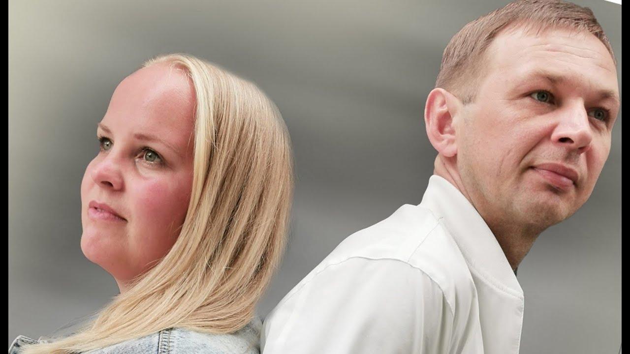 Jane Kruusmaa & Kerdo Mölder - Ära Mine Ära Veel