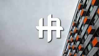 Huminoida - Beneath the Empty Skies - Edit (Electronic pop - dark synth)