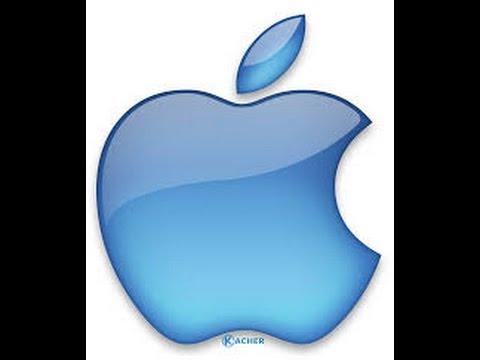 как уменьшить размеры фотографии на mac OS