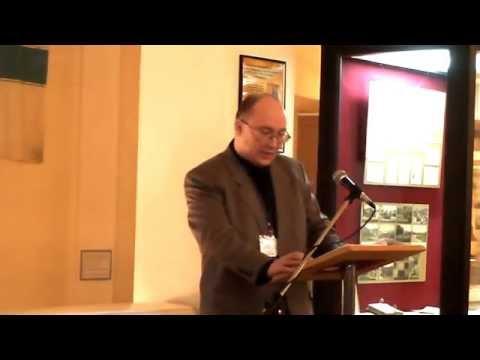 """Р. Прохватіло: """"Колекційна збірка зброї Полтавського краєзнавчого музею..."""""""