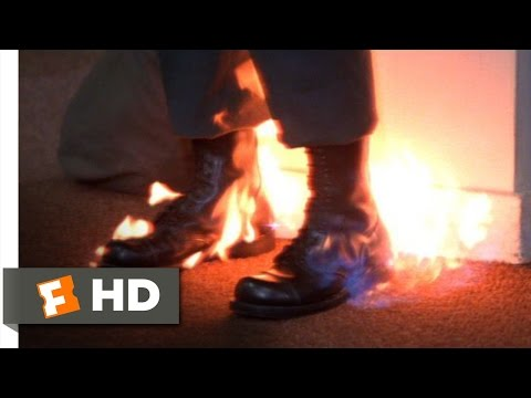 Firestarter 210 Movie   Hot Feet 1984 HD