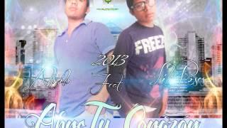 Lil Roses Feat Attrib Mc - Abre Tu Corazon ( Www.NivelPauta.Net )