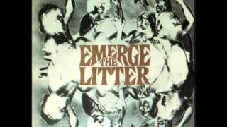 The Litter -[1]- Journeys