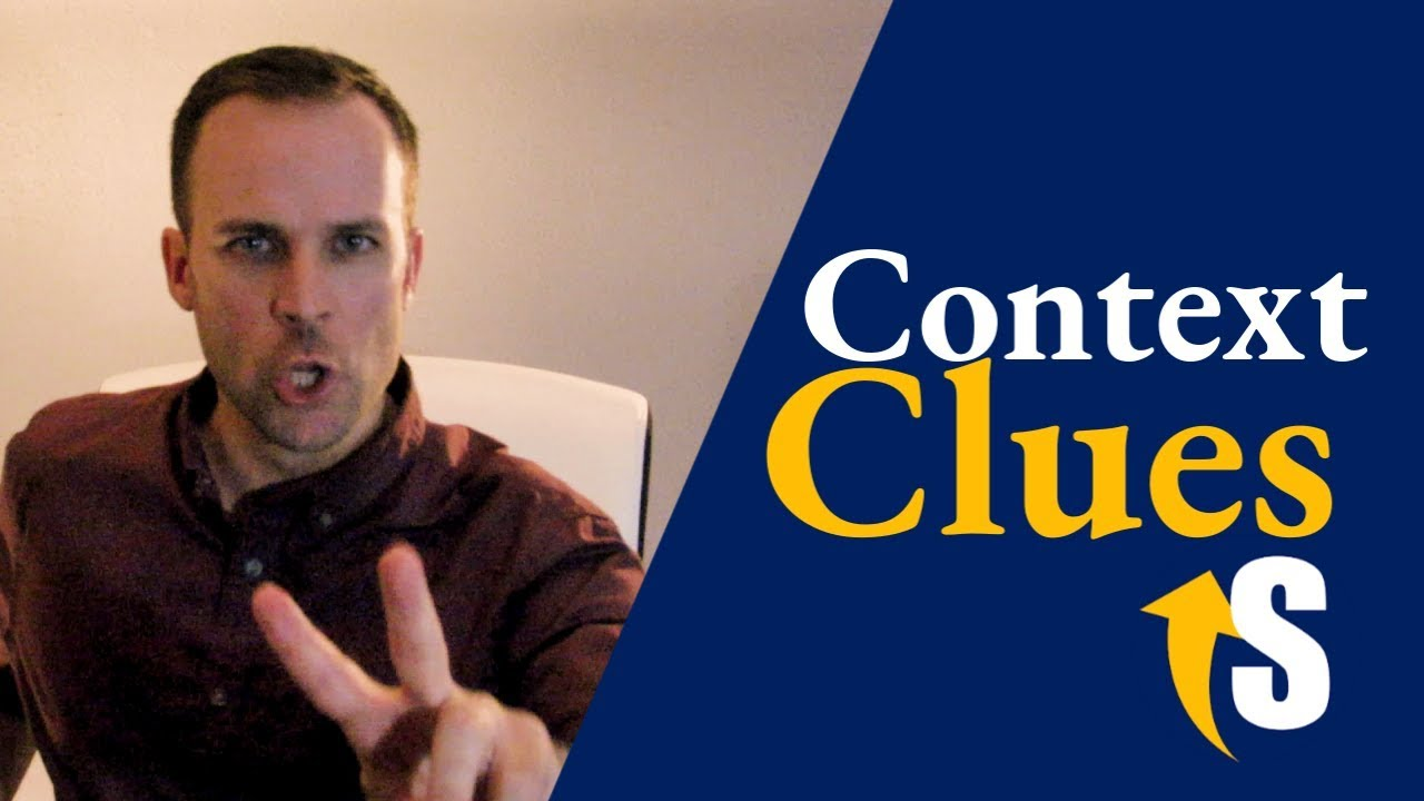 How to Teach Context Clues - TeamTom Education
