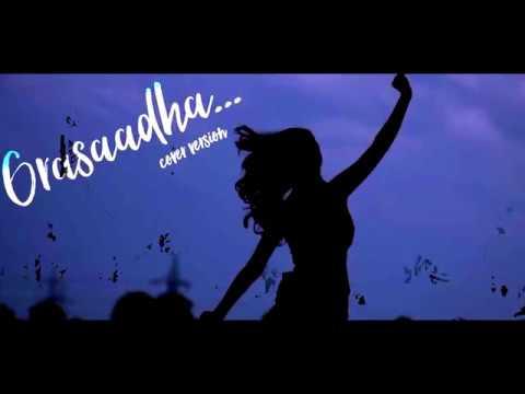 ORASAADHA USURATHAN COVER SONG |7up Madras Gig|