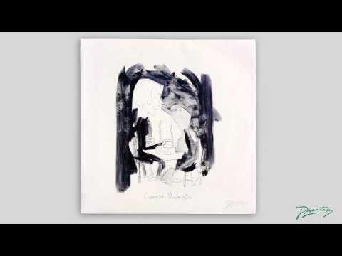Connan Mockasin - Forever Dolphin Love (Erol Alkan's Extended Rework) - V1 [PH13]