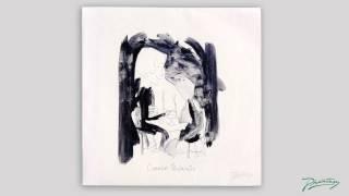 Connan Mockasin - Forever Dolphin Love (Erol Alkan