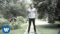 """Brett Eldredge - """"One Mississippi"""" [Acoustic]"""