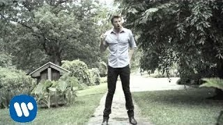 Brett Eldredge – One Mississippi Video Thumbnail