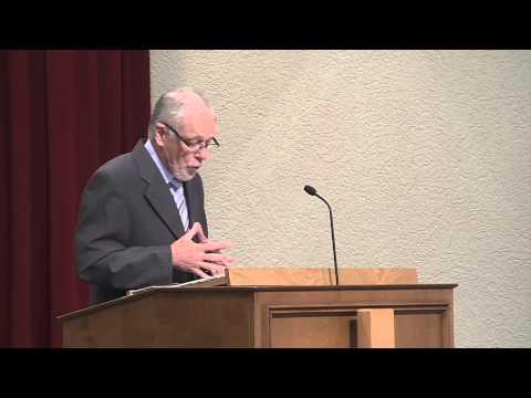 Erich Maag «Unser Leben im Lichte der Herrlichkeit»
