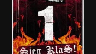 1 Kla$ Russian kings feat Czar & Schokk Resimi