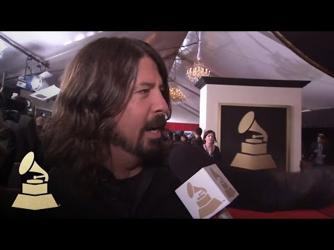 56th GRAMMY Awards Red Carpet Highlights | GRAMMYs