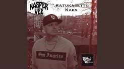 Uhkapeli (feat. Antisanteri)