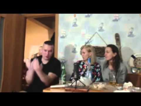 Шилов показал член подруге Тани