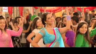 Roula Pai Gaya -Gippy Grewal _Official Video HD - Carry On Jatta -   2012.mp4