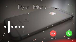 Tu Ki Jane Pyar Mera - Best Instrumental Ringtone   Love Romantic Ringtone, hindi ringtone, 2020