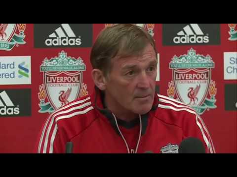 Dalglish kicks off at Popplewell over Hillsborough claims