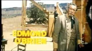 Rio Conchos - DVD Trailer