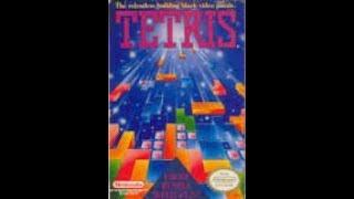 tetris song (dubstep version)
