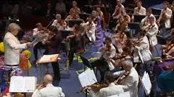 Ralph Vaughan Williams, Suite for Viola - Maxim Rysanov.