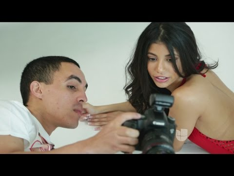 "BROMA A MI AMIGO ""SOY GAY"" SALE MAL (SE REVELA CONMIGO!) from YouTube · Duration:  9 minutes 51 seconds"
