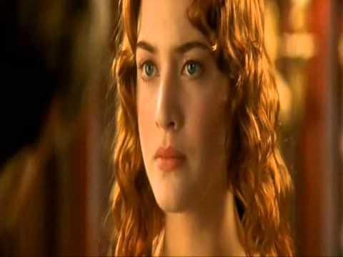 Your Love by Jim Brickman - Titanic AMV
