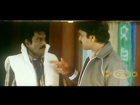 கவுண்டமணி அதிரடி தடாலடி கலாட்டா...|Goundamani,senthil ,karthik,maoinavannan comedy