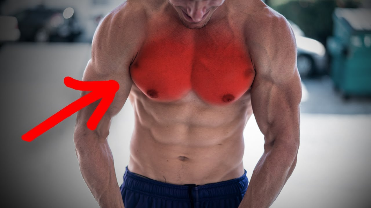 How to slim down your waist in 2 weeks image 7