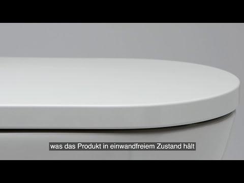 supralit®---sitze-und-deckel- -roca-(english-with-german-subtitles)