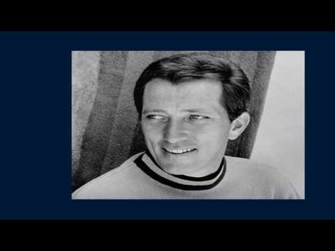Andy Williams ~ Remember (Christmas)