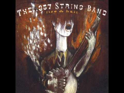 The 357 String Band  Glory, Amen