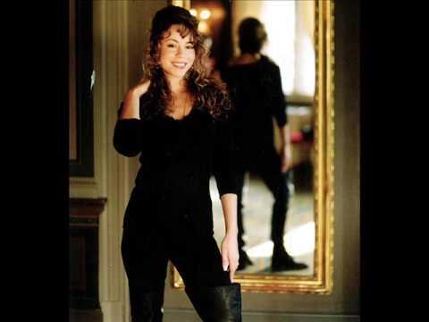 All Mariah Carey Songs 1990/1994 (1º Part)