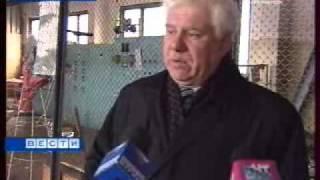 Вести-Мурманск об оборудовании.asf