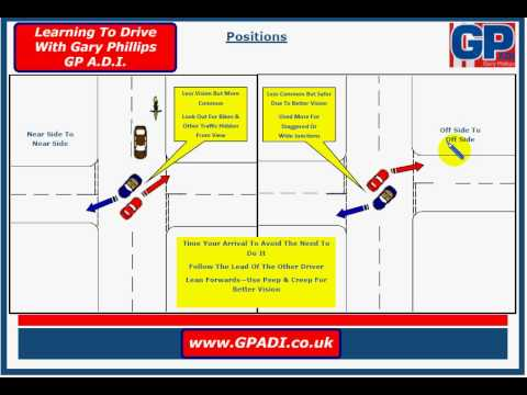 Crossroads Positions.avi