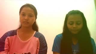 Download Lagu Dengan Caraku versi bahasa Batak with mbak citra mp3