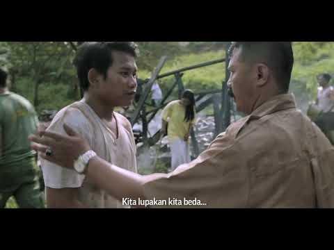 Dirgahayu Republik Indonesia ke-72 tahun. #AslinyaIndonesia