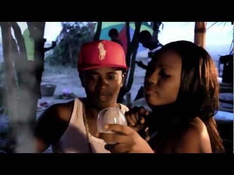 E Dot Com - Accra Is Burning (OFFICIAL VIDEO)