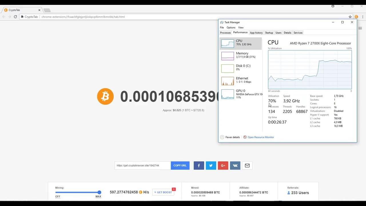 Come minare Bitcoin | Salvatore Aranzulla