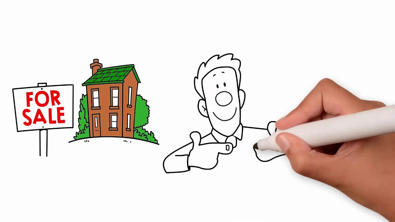 We Buy Houses Baytown TX - Sell Your House Fast  - RDT Property Ventures, LLC