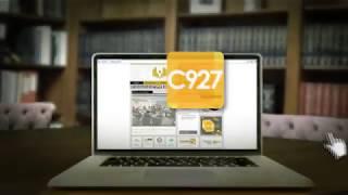 Enfam lança sistema Corpus927 de buscas de jurisprudência