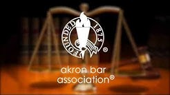 UN 0118 1 Akron Bar Association WNEO