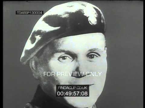 TDABSP130004 Sunday Pictorial Newspaper   Gentle Johnny the Fantastic Jailbreaker   Johnny Ramensky