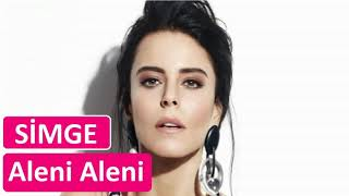 Simge-Aleni-Aleni