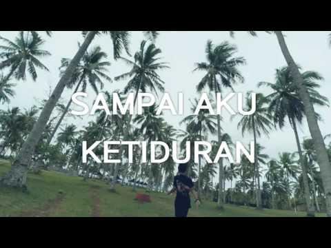 Endank Soekamti - Kunang-kunang ft Es Nanas [Lyric Video]