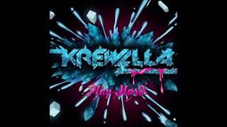 Repeat youtube video Krewella - Alive