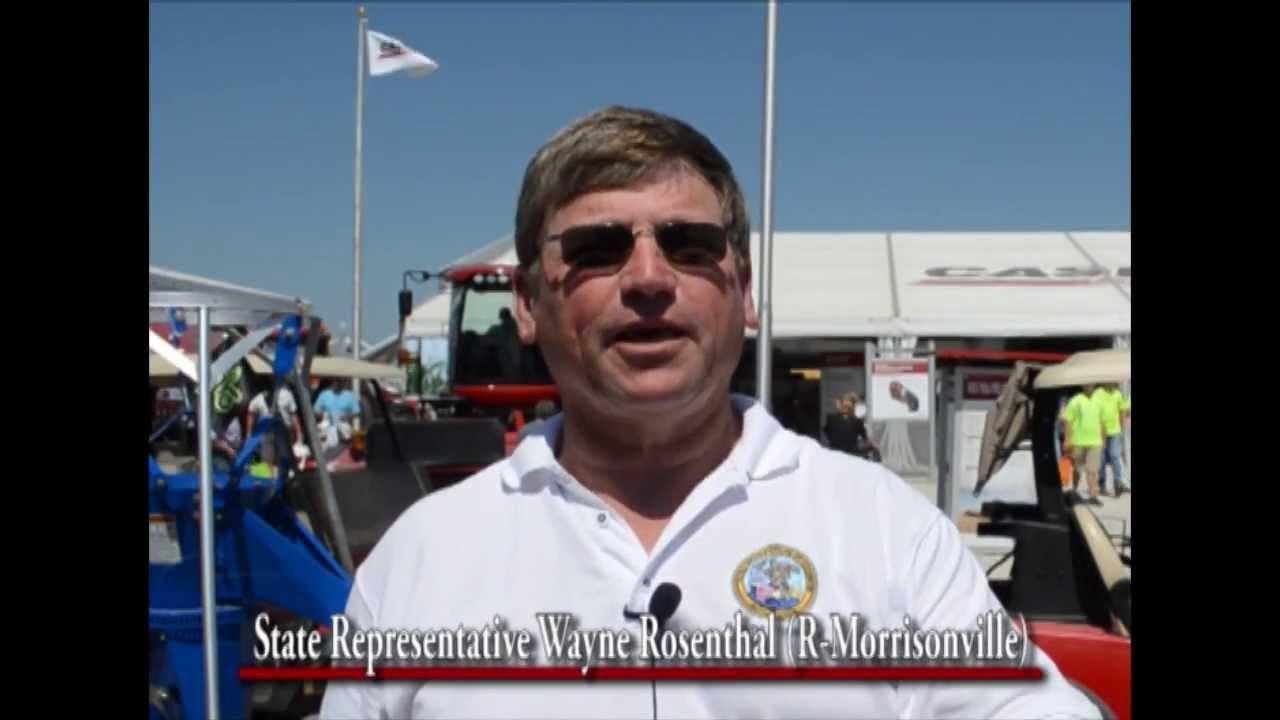 Cu Current Inmates Massac County Sheriffs Department -