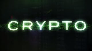 Upcoming Cryptocurrency Movie: Crypto