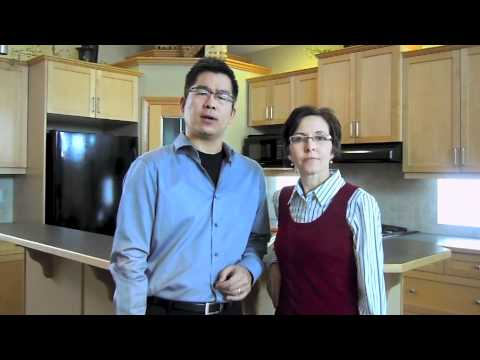 Peak Housing Solutions: Rent to Own Airdrie!