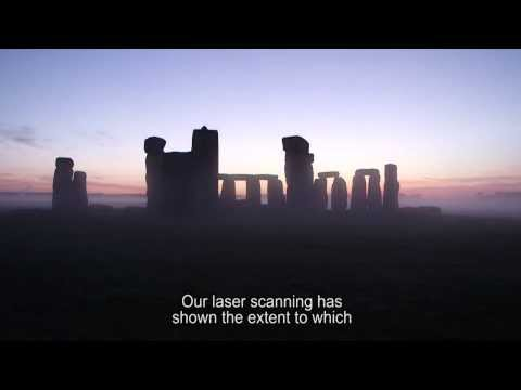 Stonehenge: A Decade of Discovery (full version)