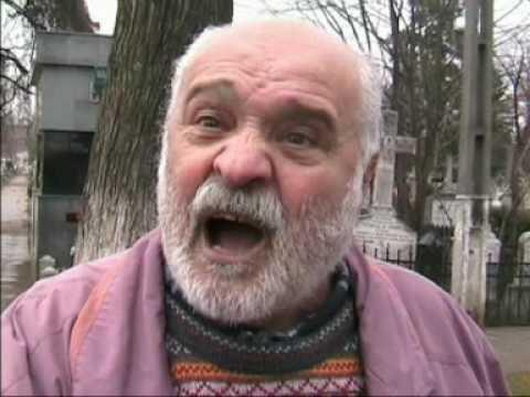 Nu putem vorbi despre comunism la colt de strada. partea 1_3 Valeriu Antonovici.mpg